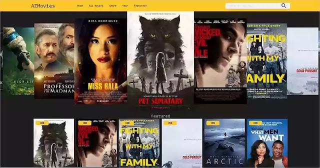 Top 10 Websites To Download Movies TV Shows Games & Ebooks , P2P guru