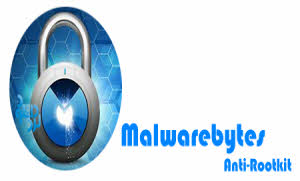 Malwarebytes Anti-Rootkit 1.07.0.1009 Beta Download
