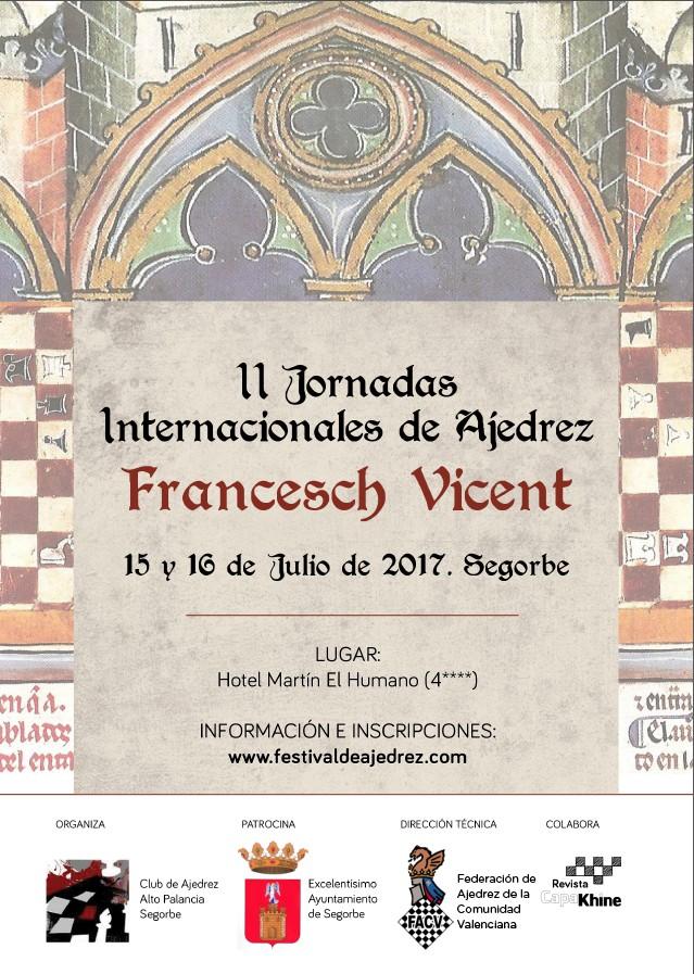 http://festivaldeajedrez.com/