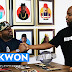 From Cuban Linx To The Wild — Raekwon Ranks All His Albums (Video)