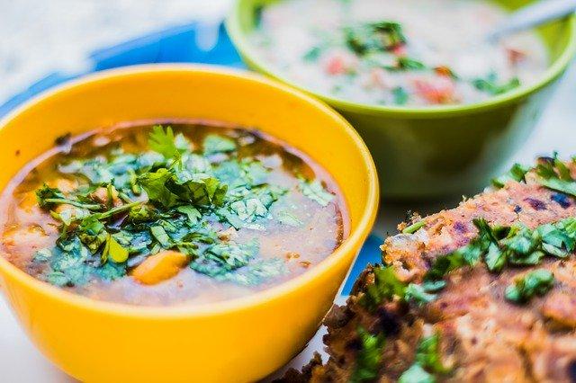 Rajma Recipe In Hindi - राजमा बनाने की विधि हिंदी में