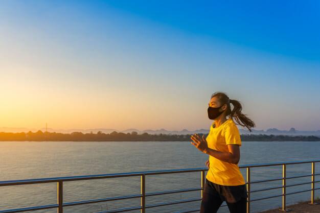 tanamkan-4-kebiasaan-pagi-yang-menakjubkan-ini-untuk-menurunkan-berat-badan