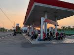 KMM Perlebar Lini Bisnis, Akuisisi SPBU di Klaten Jawa Tengah