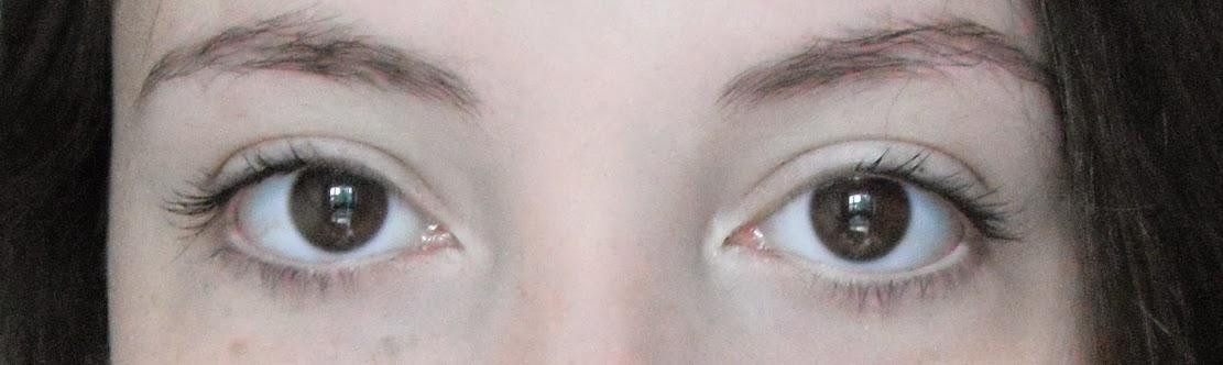 Back to School 2014 maquillage palette elf
