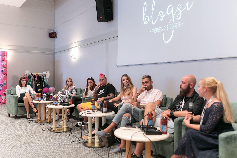 blogsi2017