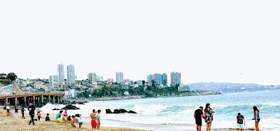 www.viajaportodoelmundo.com Viña del Mar