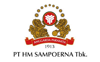 Rekrutmen PT HM Sampoerna Tbk Kalimantan April 2021