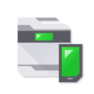 Lexmark Mobile Print Apps Free Download