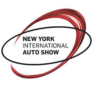 New-York-International-Auto-Show-Logo