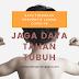 JAGA DAYA TAHAN TUBUH - SATU TINDAKAN PREVENTIF LAWAN COVID-19