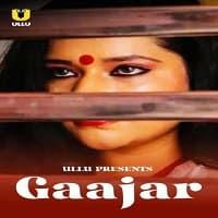 Gaajar (2021) Hindi ULLU Watch Online Movies Free