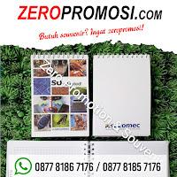 memo custom, Memo Souvenir Wedding Custom, CUSTOM Buku Notes/Notebook, Souvenir Kantor Custom, Agenda Memo - Buku Kerja Memo Custom Perusahaan