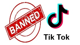 TikTok & WeChat Will Be Banned This Sunday