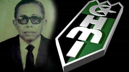 Mengenang Prof Lafran Pane,  Pendiri HMI