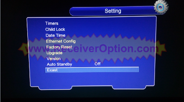 1506T 512 4M DISCOVERY X7 DR-555HD NEW SOFTWARE WITH HAHA CAM OPTION