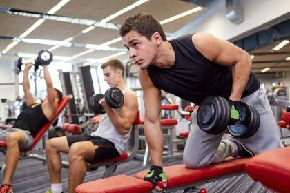 Nyaman Berolahraga, Ini 5 Tips Memilih Celana Fitness