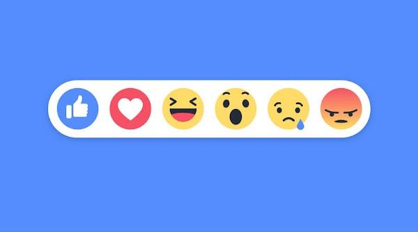Reacciones for Facebook v8.0 APK