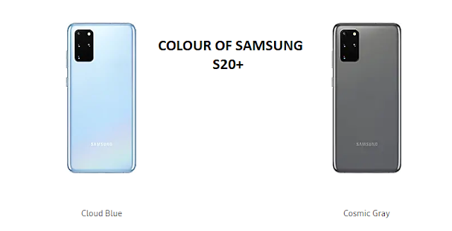 Is Samsung S20 worth buying? How much is Galaxy S20 in Philippines? How much will Samsung S20 cost? How much is Samsung S20 in Uganda? samsung galaxy s20 ultra samsung galaxy s20 price in india samsung galaxy s20 ultra price in india samsung galaxy s20 plus samsung galaxy s20 fe price in india samsung s20 ultra samsung galaxy s20 plus price in india samsung s20 plus