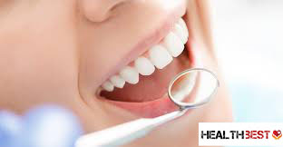 What is the concept of basic dental care?