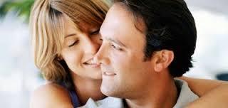 Cara Untuk Menyempitkan Vagina agar suami tambah cinta
