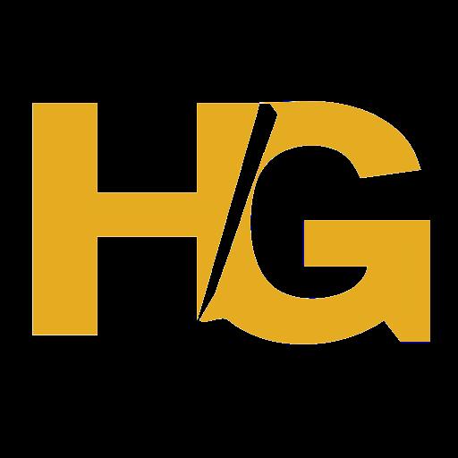 Hindi Gyan