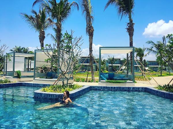 Bất động sản du lịch nghỉ dưỡng đang là xu hướng đầu tư bất động sản của năm 2020
