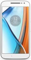 Motorola Moto G4 Plus XT1640 Firmware Stock Rom Download