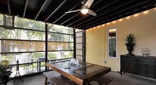 Wooden False Ceiling - Definition | Advantages | disadvantages
