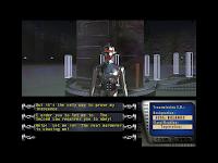 Videojuego Robot City