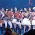 [This Day] SNSD performed 'Girls' Generation' and 'The Boys'