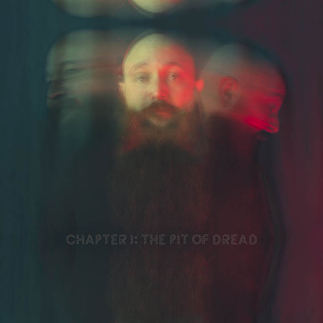 "Ο δίσκος του Will Shaw ""Chapter 1: The Pit of Dread"""