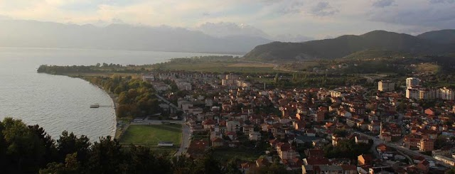 Albania to open general consulate in Struga