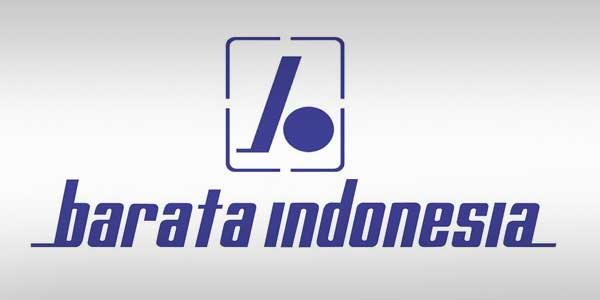 Lowongan Kerja BUMN Terbaru PT Barata Indonesia (Persero) Lulusan D3 Teknik