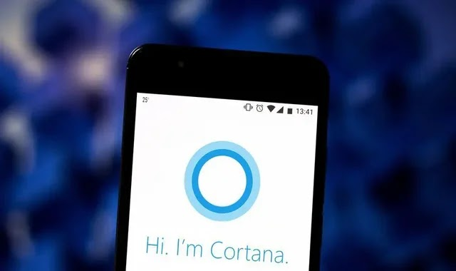 Microsoft shuts down the Cortana app across Android and iOS