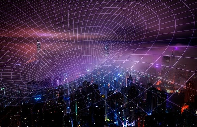 5G technology pros and cons