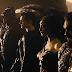 Confira o primeiro trailer de Liga da Justiça Snyder Cut