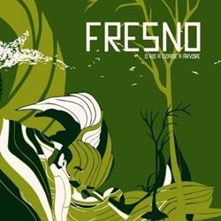 Download Fresno – O Rio a Cidade a Árvore (2004)