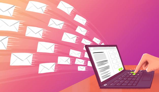 ¿Por qué es esencial realizar una campaña de email marketing?