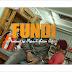VIDEO | My son Artist Ft. Big born - Fundi