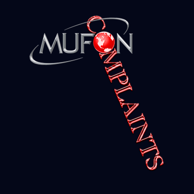 MUFON Grievances Lead to Continuing Accountability Issues