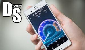 Beginilah Cara Terjitu Memaksimalkan Smartphone Android