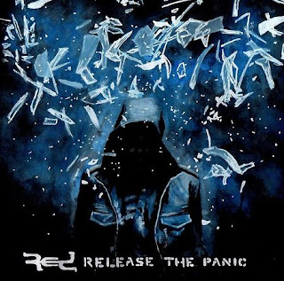 Red Album Release The Panic