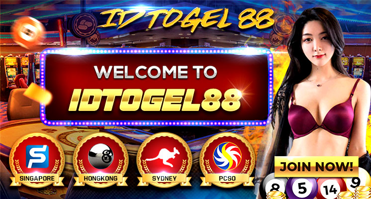 IDTOGEL88