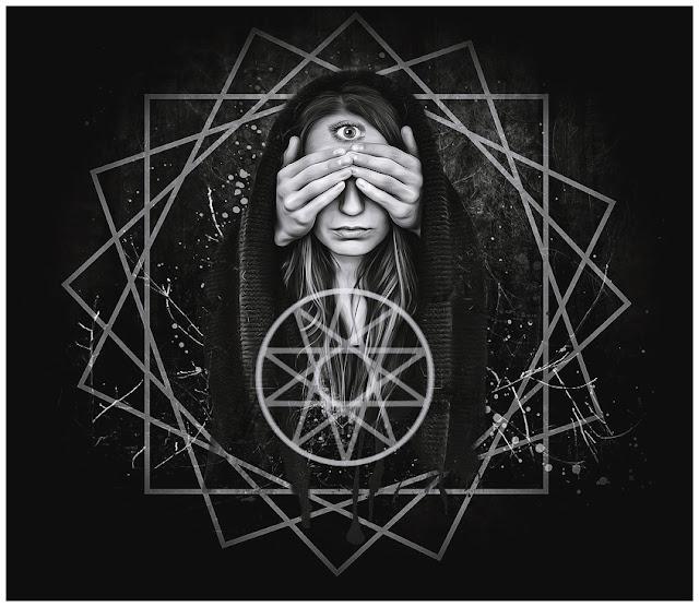 Definição de magia e magia negra segundo o grimório Goetia Luciferiana, de Michael Ford.