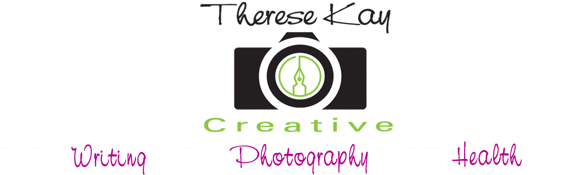 Therese Kay Creative