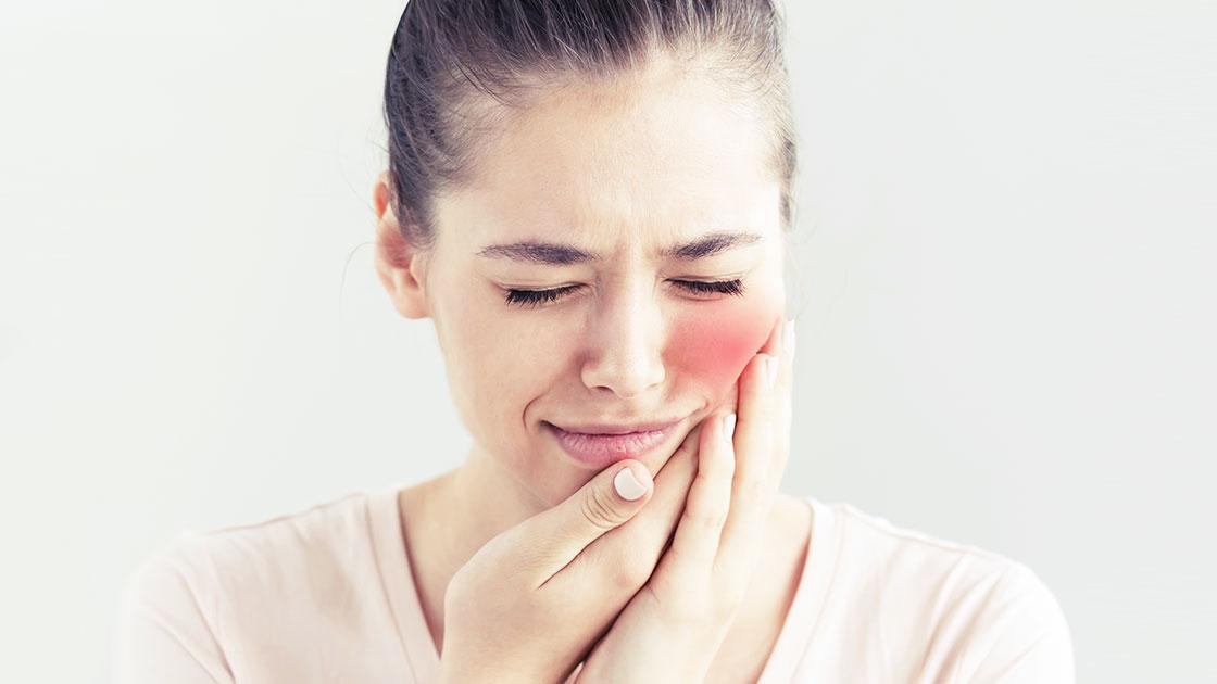 diş ağrısı, diş ağrısı nasıl geçer, diş ağrısına iyi gelen dua, diş ağrısına iyi gelen dualar, diş ağrısı tedavisi