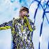 Polónia: TVP revela detalhes do 'Szansa na Sukces - Eurowizja Junior'