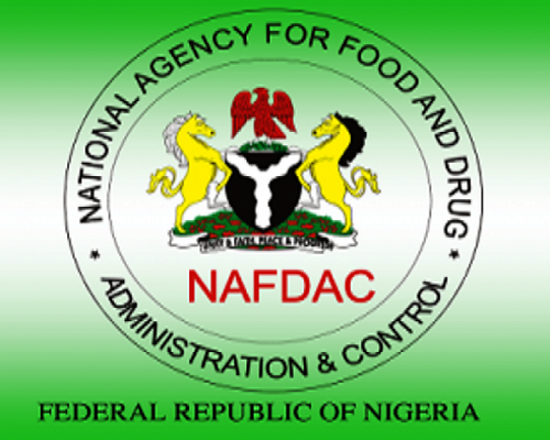BREAKING News: NAFDAC Staff Embark on Nationwide Indefinite Strike (DETAILS)