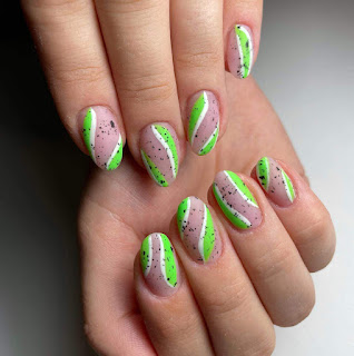 Easter Nails 2022