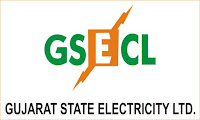 GSECL Junior Assistant Recruitment